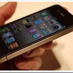 Возможные сложности при покупке iPhone
