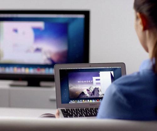 Как подключить iMac к телевизору