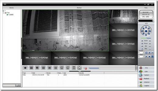 Стоит ли использовать цветную видеосъёмку?