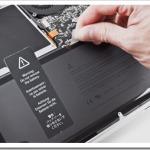 Причины износа аккумуляторов для планшета