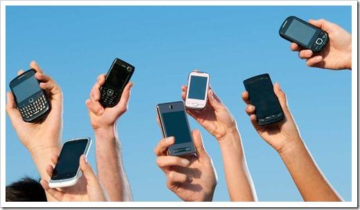 Не хватает денег на покупку нового смартфона