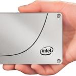 Что такое SSD накопитель