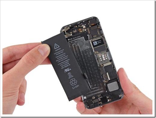 Специального прибора для проверки ёмкости аккумулятора нет