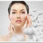 Подготовка кожи и проведение процедуры