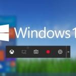 Как настроить экран на Windows 10