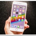 Поиск адекватной площадки для покупки iPhone