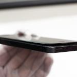 Отходит стекло на iphone 5s - что делать