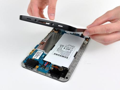 Как реанимировать планшет на Андроиде