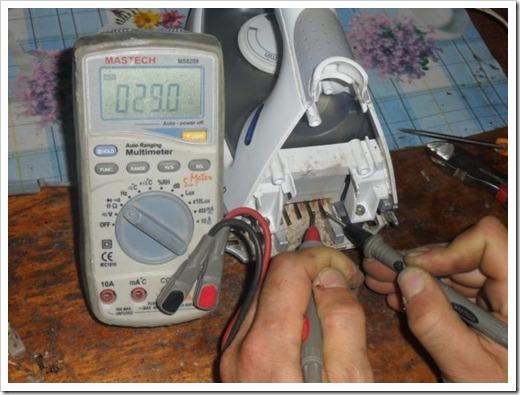 Можно ли починить термостат?