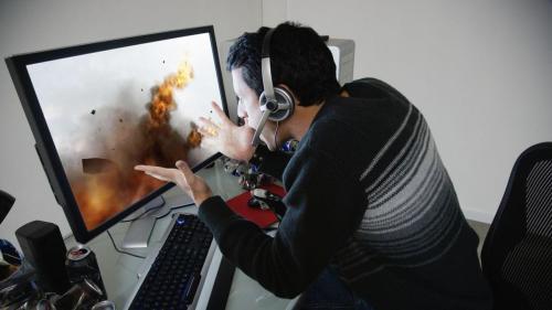 Как повысить FPS на слабом компьютере