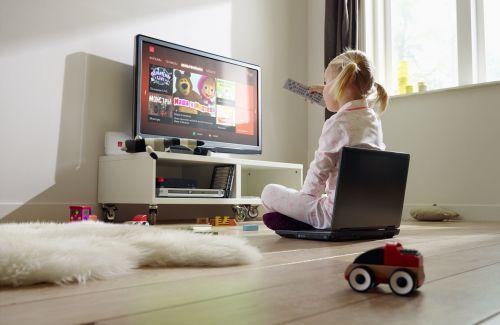 IPTV-pristavka-73