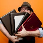 Какой ноутбук купить для домашнего пользования