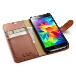 Виды чехлов для Samsung Galaxy s10