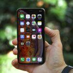 Iphone XS max: характеристики телефона