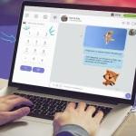 Как установить Viber на компьютер без смартфона
