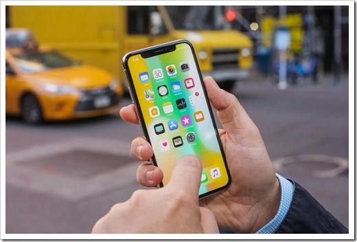 Покупка восстановленного iPhone