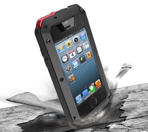 Особенности и польза чехлов для смартфонов и мобильных телефонов