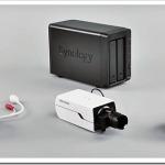 Системы видеонаблюдения для домовладельцев