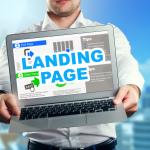 Landing page - что это и зачем