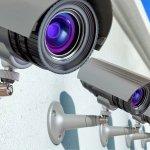 Как собрать систему видеонаблюдения