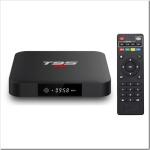 Технические возможности TV Box