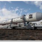 Технические особенности модификаций ракет «Зенит»