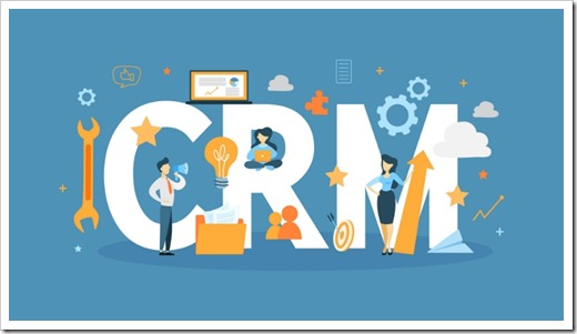 Преимущества автоматизации на базе CRM