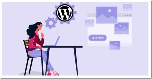 Готовый движок лучше конструктора сайтов